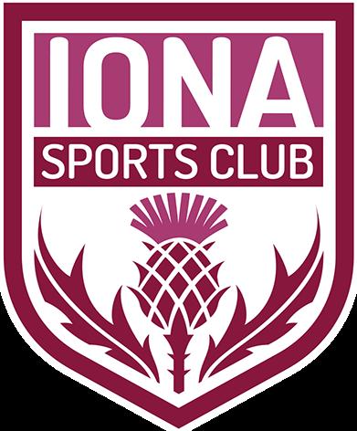 IONA SPORTS CLUB